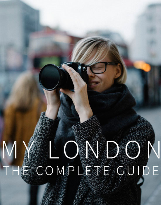 feat_londonguide2
