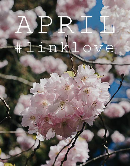 link-love-april-feat