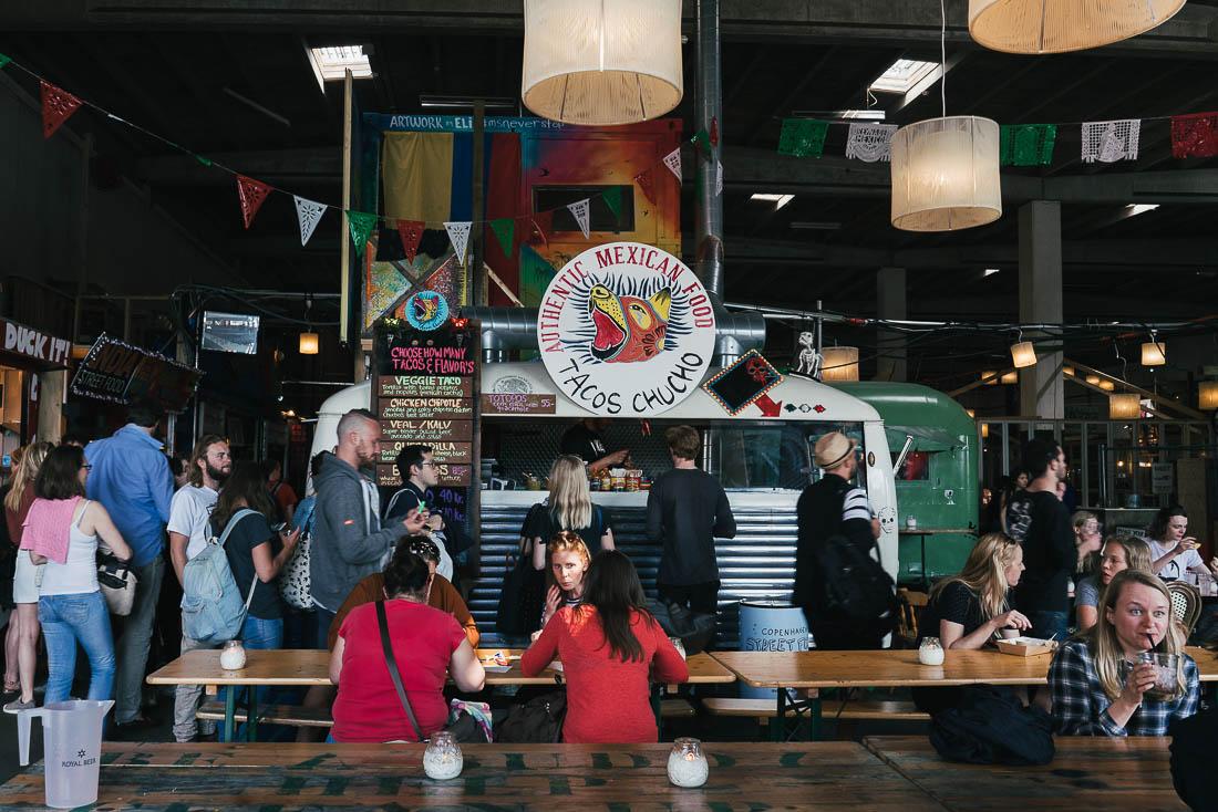 restaurang kommendanten köpenhamn