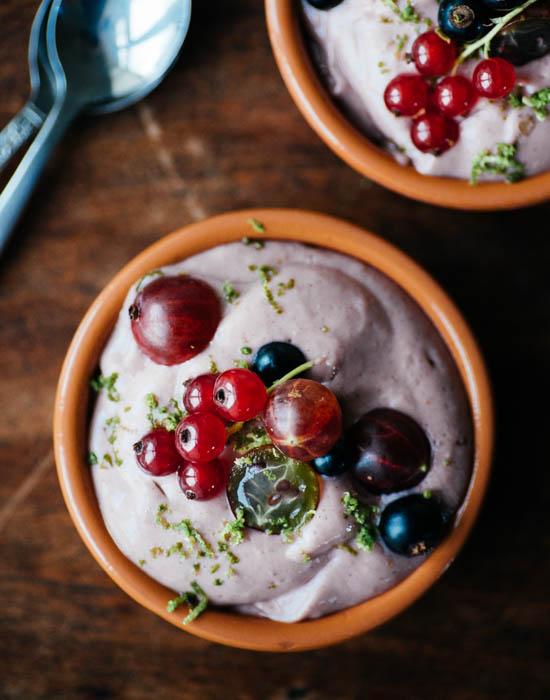 raspberry-tofu-pudding-feature-1