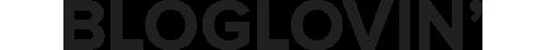 bloglovin_s