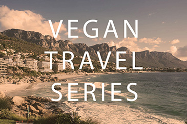 travel-series_s