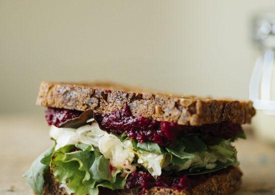 beet_bean_spread_sandwich_feat-1