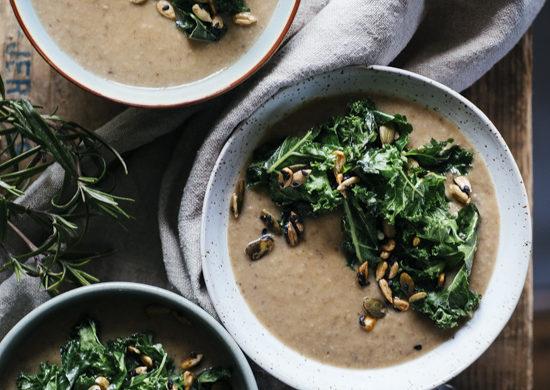 creamy-mushroom-soup-feat-1