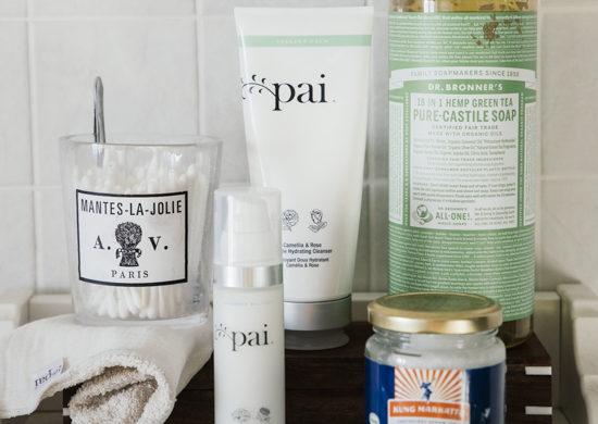 vegan-beauty-products-1