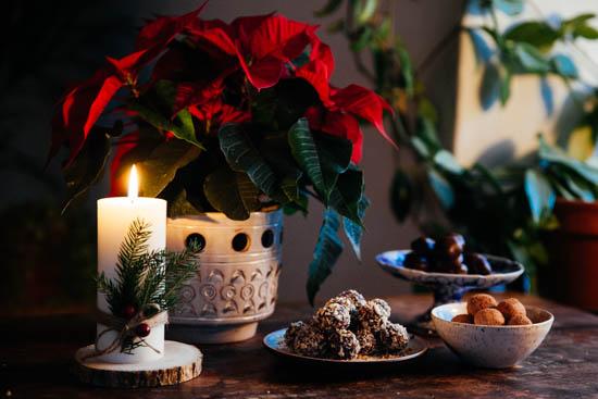 chocolate-truffles-feat-1-2
