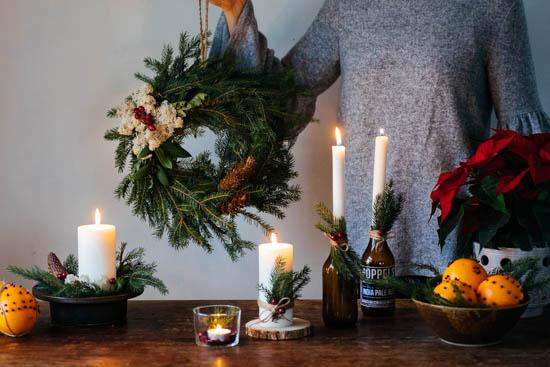 christmas-diy-feat-1