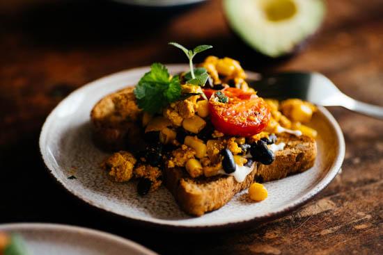 mexican-tofu-scramble-feat-2