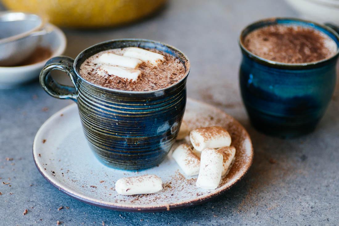 tahini-hot-chocolate-7